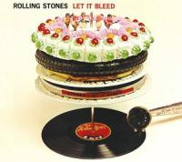 Let it Bleed (The Rolling Stones)