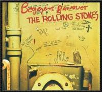 Beggars Banquet (The Rolling Stones)
