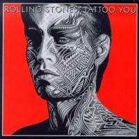 Tattoo You (The Rolling Stones)