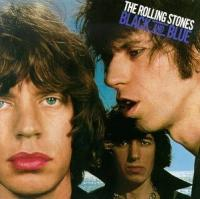 Black & Blue (The Rolling Stones)