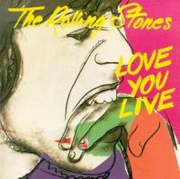 Love You Live (The Rolling Stones)