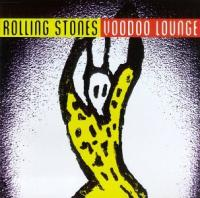 Voodoo Lounge (The Rolling Stones)
