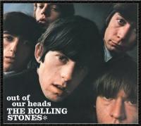 Out Of Our Heads (The Rolling Stones)
