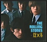 12 X 5 (The Rolling Stones)