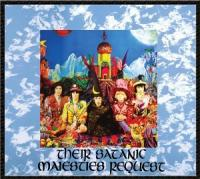 Their Satanic Majesties Request (The Rolling Stones)