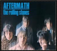 Aftermath (The Rolling Stones)