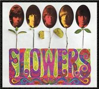 Flowers (The Rolling Stones)