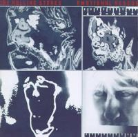 Emotional Rescue (The Rolling Stones)