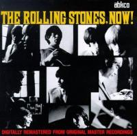 The Rolling Stones Now! (The Rolling Stones)