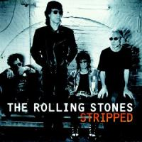 Stripped [LIVE] (The Rolling Stones)