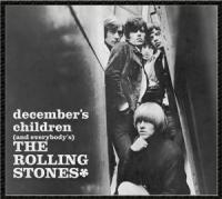 December's Children (And Everybody's) (The Rolling Stones)
