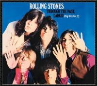 Through the Past, Darkly (Big Hits, Vol. 2) (The Rolling Stones)