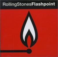 Flashpoint [LIVE] (The Rolling Stones)
