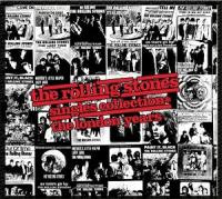 Singles Collection: The London Years (The Rolling Stones)