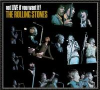 Got Live If You Want It! [LIVE] (The Rolling Stones)