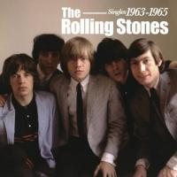 Singles 1963-1965 (The Rolling Stones)