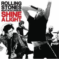 Shine a Light (The Rolling Stones)